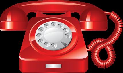 Изменится номер телефона диспетчерской службы