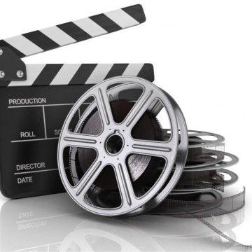 Новый раздел «Видеоматериалы»